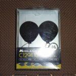 MdiLand オプション高音質スピーカー C1294.10のレビュー