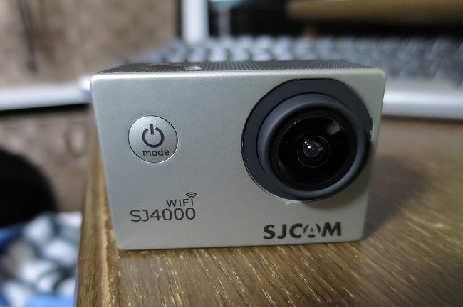 SJ4000wifi無印比較-5