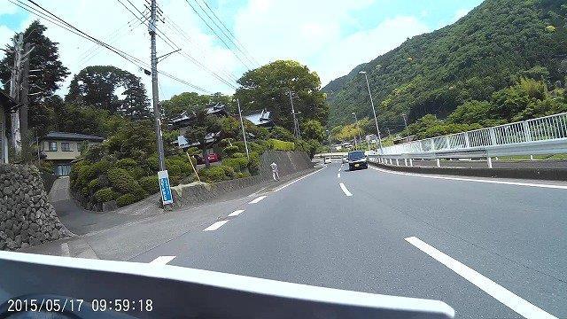03-県道60号-山道へ