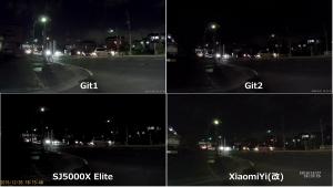 Git-夜1WDRオン比較+1