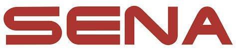 SENAのロゴ