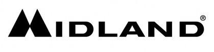 Midlandのロゴ