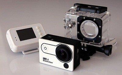 BlackviewHero2-2.jpg