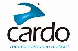 CARDOのロゴ