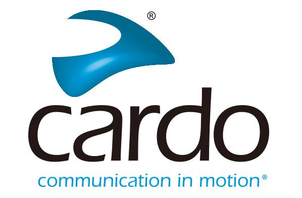 Cardo日本再上陸!Freecom4とFreecom2をレビュー