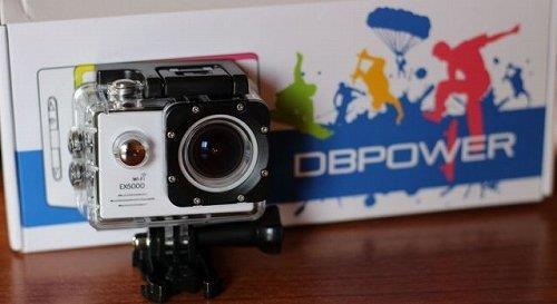 DBPOWER-EX5000-6555.jpg