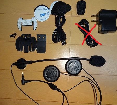 DSC00844-50.jpg
