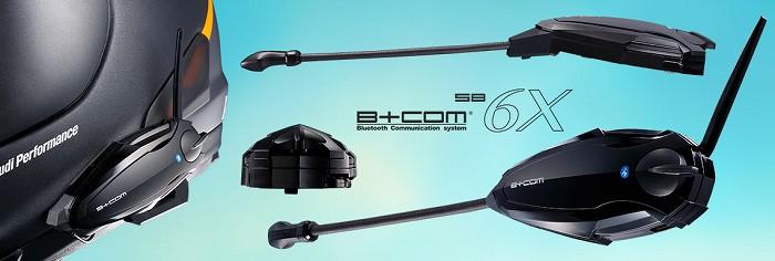 SB6X-2.jpg
