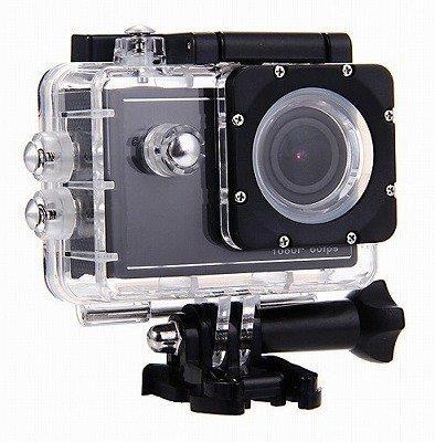 X1camera-2.jpg
