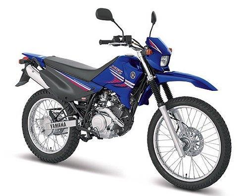 2003年モデル