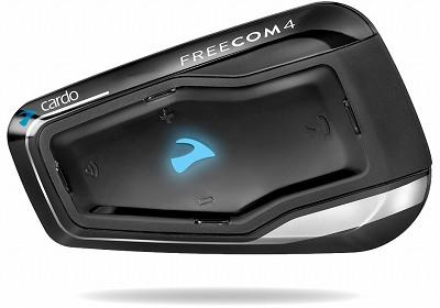freecom4