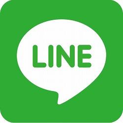 line2223.jpg