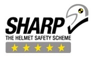 sharp-logo.jpg