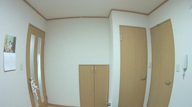 室内の画質比較