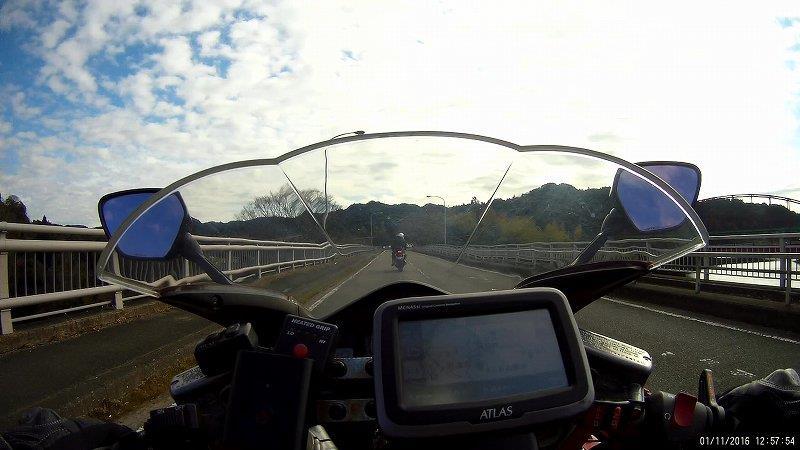vlcsnap-2016-02-07-23h25m50s125.jpg