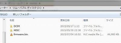 xiaomiyi_custom18.jpg